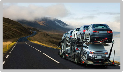 Honesty First Auto Transport - Setting a Higher Standard for the Auto Transportation Industry